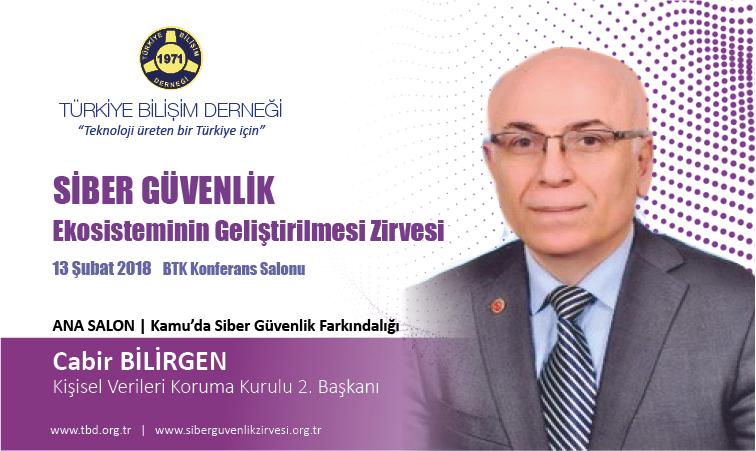 Siber G-venlik Zirvesi-Cabir B-L-RGEN_Banner