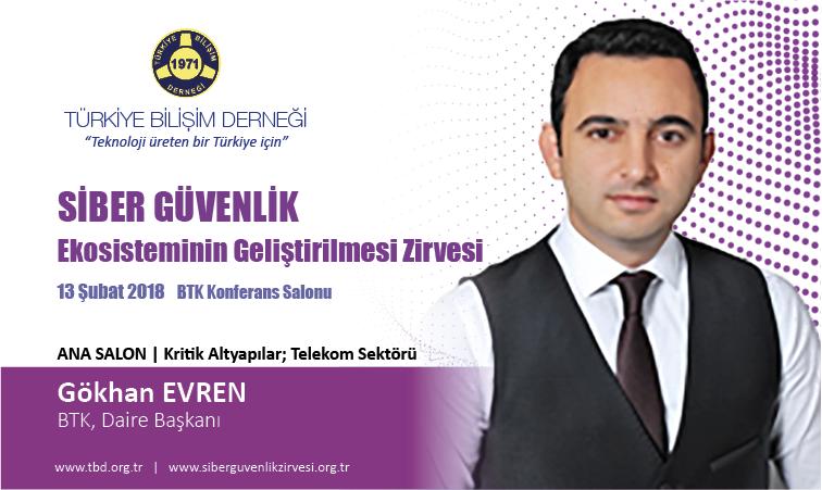 Siber G-venlik Zirvesi-G-khan EVREN_Banner
