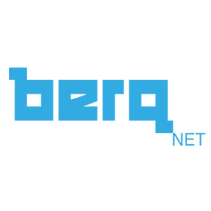 berq-net-logo