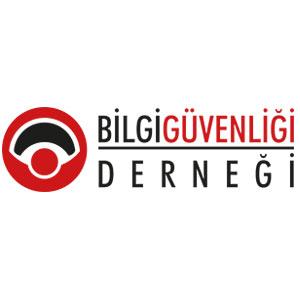 bilgi-guvenligi-dernegi-logo