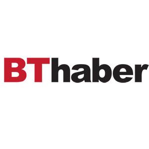 bthaber-logo