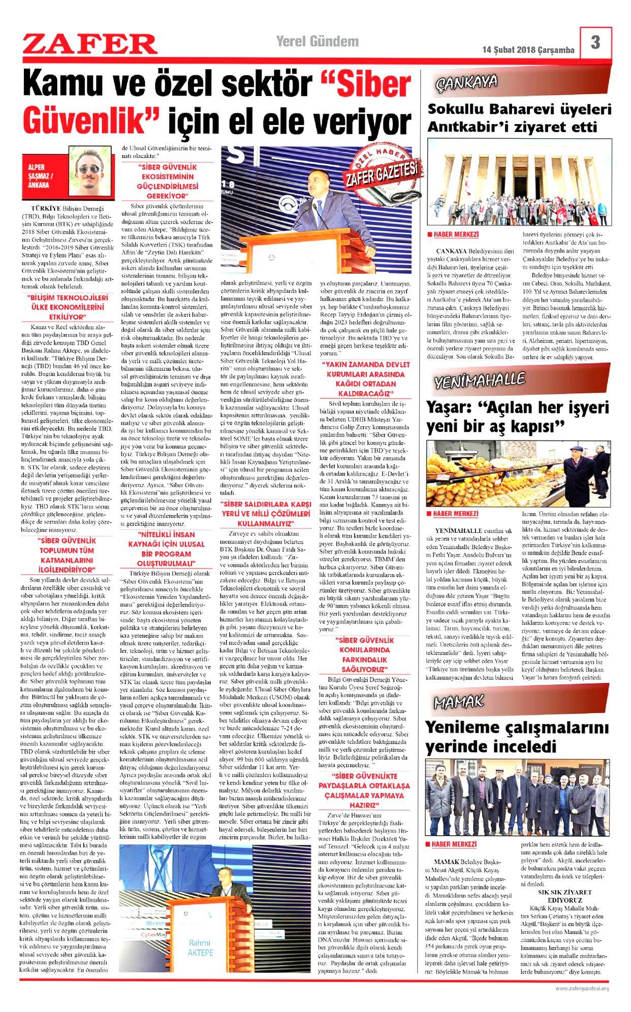 kamu-ve-ozel-sektor-siber-guvenlik-icin-el-ele-veriyor-zafer-gazetesi-tbd
