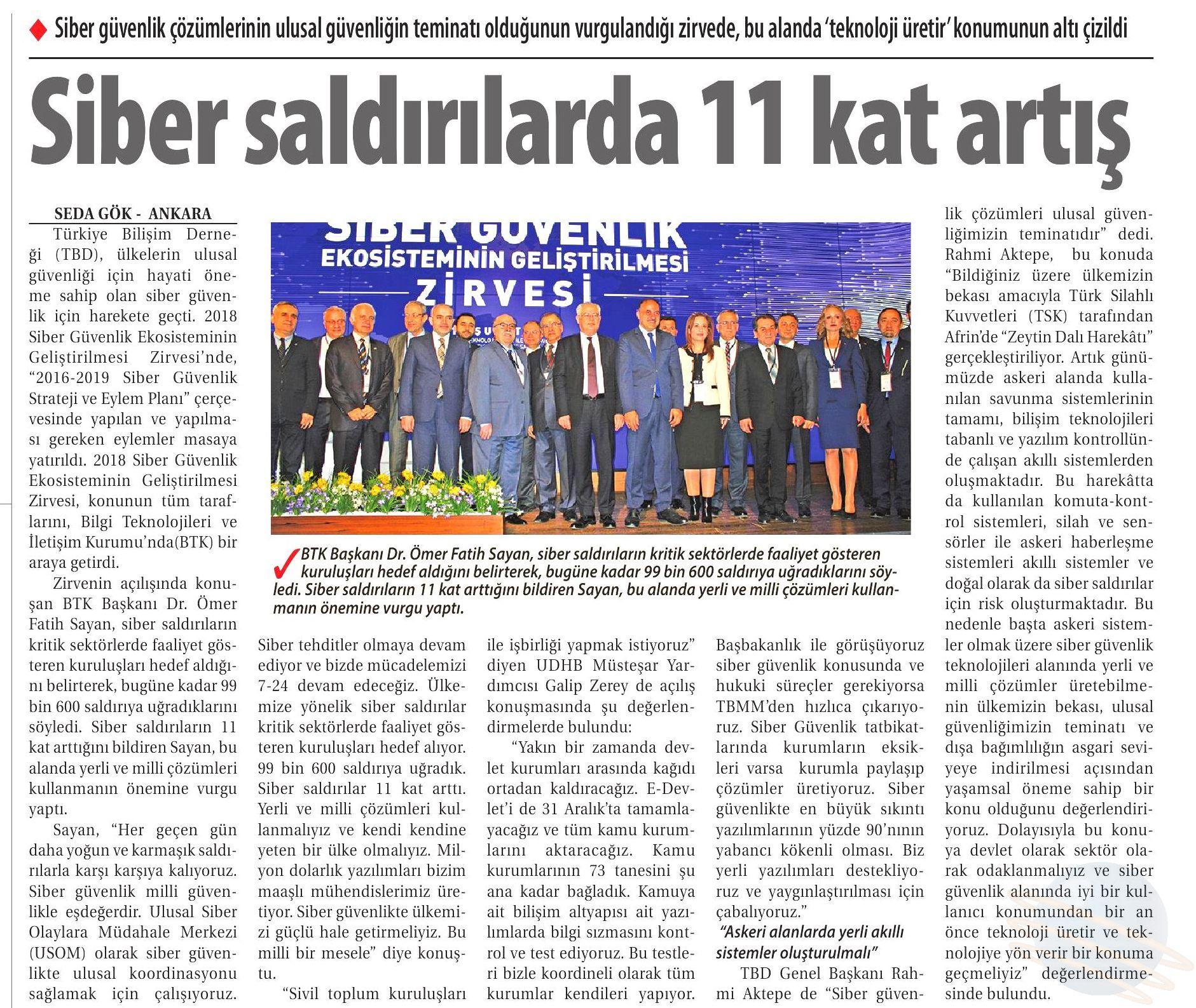 siber-saldirilarda-11-kat-artis-ticaret-gazetesi-tbd