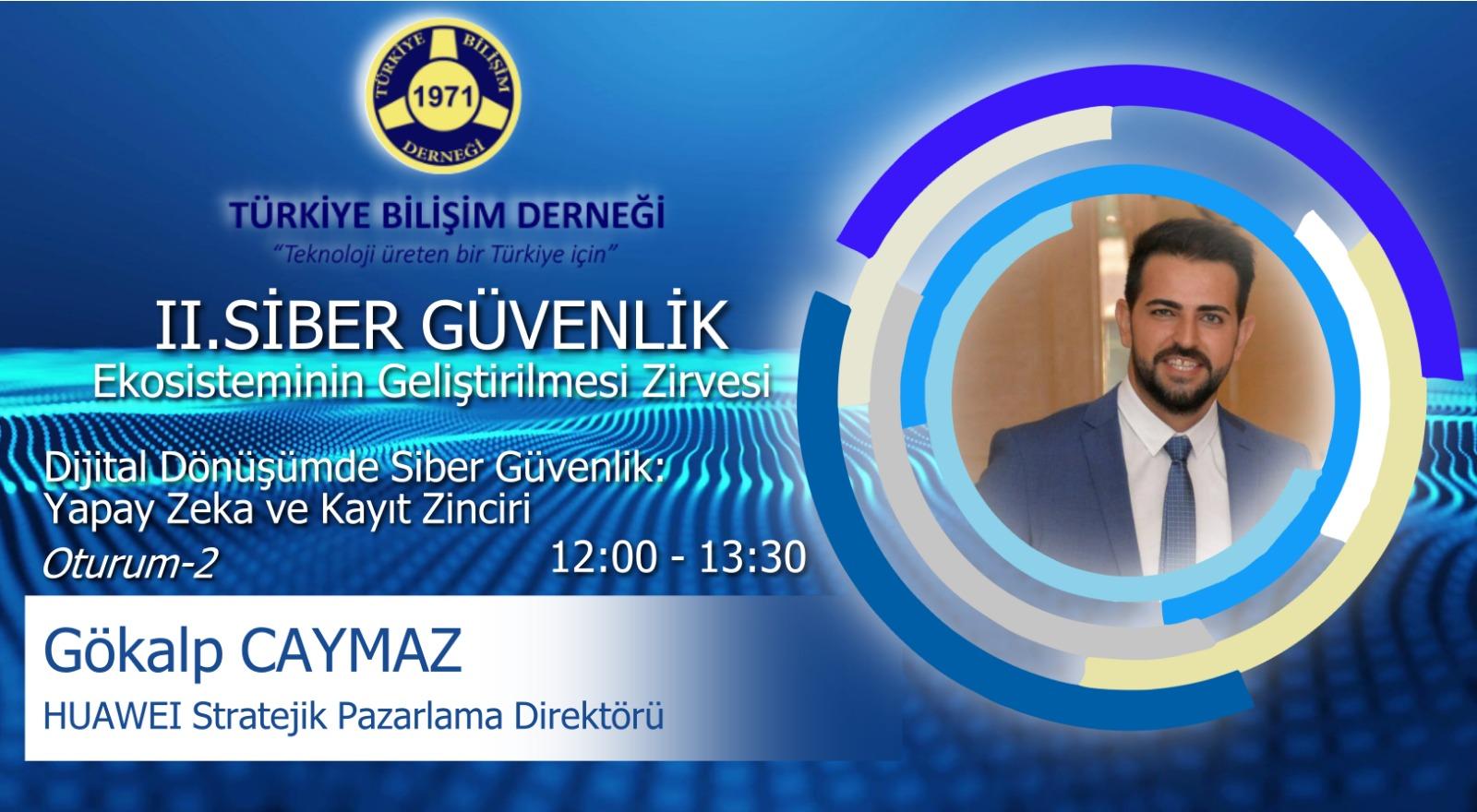 gokalp-caymaz-sgz-2019