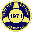 iletisim-logo
