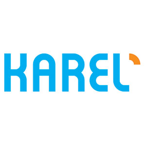 karel-logo