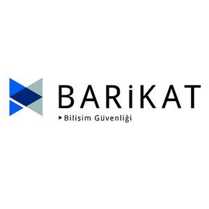 barikat-logo-sgz