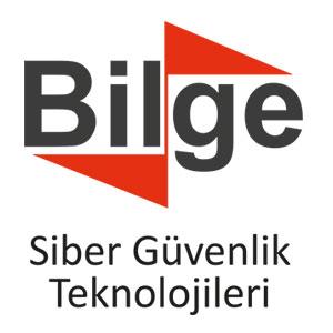 bilge-sgt-logo
