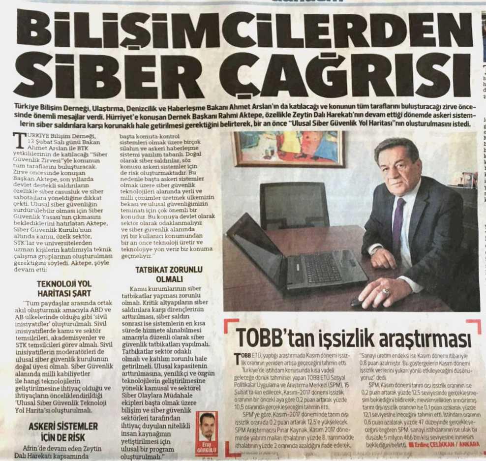 bilisimcilerden-siber-cagrisi-hurriyet-tasra-tbd
