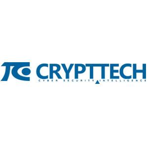 crypttech-logo