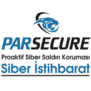 parsecure-logo
