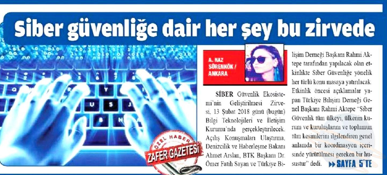 siber-guvenlige-dair-her-sey-bu-zirvede-zafer-tbd